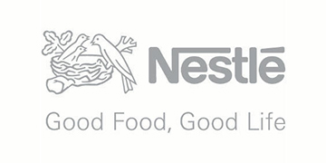 Nestle (UK) Ltd logo