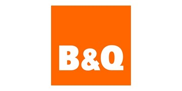 Go to B&Q Limited profile