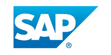 SAP (UK) logo