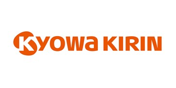 Kyowa Kirin International plc