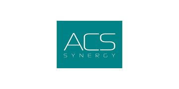 ACS Synergy