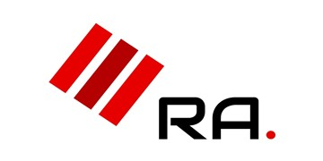 R.A & Co Chartered Accountants logo