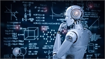 How will robotic process automation impact your career in finance?