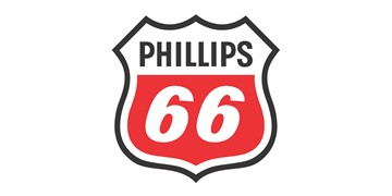 Phillips 66 (UK) logo