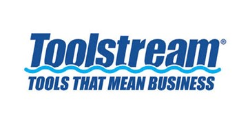 Toolstream Ltd logo