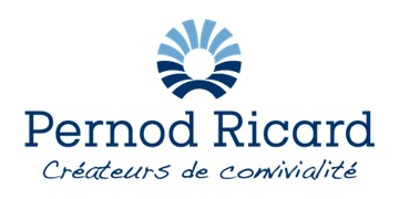 Pernod Ricard (UK)