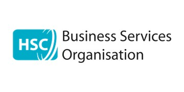 Go to HSC Business Services Organisation profile